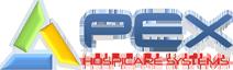 Apex Hospicare Systems